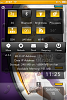 [Release] Seven OS by K.Nitsua/Zausser-img_1007.png