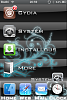 [RELEASE]{V. 1.0.0] MySoul theme by BeMacized-img_0010.png