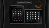 [Released] Graphite for iPad by santaf-sb.png