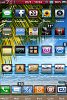[Release] Seven OS by K.Nitsua/Zausser-img_2045.png