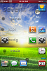 [Release] Seven OS by K.Nitsua/Zausser-img_0027.png