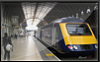 ..• Released •.. ..• 24K •..-national-rail.png