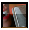 ..• Released •.. ..• 24K •..-voicememos.png