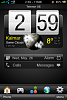 [Preview] iHTC HD2 animated flipclock with weather-newlayout.png