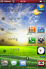 [Release] Seven OS by K.Nitsua/Zausser-img_0001.png