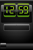 [RELEASED] True HTC HD2 with Real Animated Weather-green-clock.png