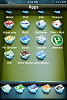 iTopSB theme by ToyVan-img_0024.png