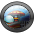 [Released] Graphite for iPad by santaf-pinball-hd.png