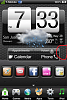 [RELEASED] True HTC HD2 with Real Animated Weather-img_0006.png