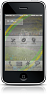 [preview] iSport-isport2.png