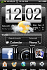 [RELEASED] True HTC HD2 with Real Animated Weather-sigh.png