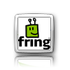 iElegance Icons-fring.png