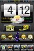 [RELEASED] True HTC HD2 with Real Animated Weather-picture-063.png