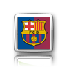 iElegance Icons-fcbmobile.png