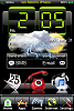 [RELEASED] True HTC HD2 with Real Animated Weather-img_0081.png