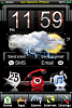 [RELEASED] True HTC HD2 with Real Animated Weather-img_0088.png