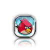 [RELEASE] iSatin-angry-birds.png