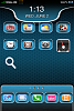 **iD3** theme by ToyVan-img_0001.png