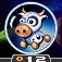 >>>>  iBOX Carbon  <<<<-cows-space.png