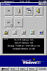 [RELEASE] Windows 98-sbsettings.png