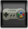 [Released ]    [ CLASSified  *iOS4 Ready* ]-controlpad.png
