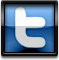 [Released ]    [ CLASSified  *iOS4 Ready* ]-twitfeedauth.png