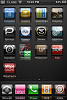 [Released ]    [ CLASSified  *iOS4 Ready* ]-img_0007.png