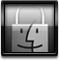 [Released ]    [ CLASSified  *iOS4 Ready* ]-lockdown.png