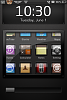 [Released ]    [ CLASSified  *iOS4 Ready* ]-img_0233.png