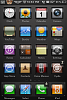 [Released ]    [ CLASSified  *iOS4 Ready* ]-img_0234.png