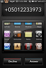 [Released ]    [ CLASSified  *iOS4 Ready* ]-img_0236.png