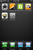 [Released ]    [ CLASSified  *iOS4 Ready* ]-img_0974.png