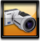 [Released ]    [ CLASSified  *iOS4 Ready* ]-videorecorder3.png