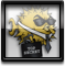 [Released ]    [ CLASSified  *iOS4 Ready* ]-toggle-ssh.png