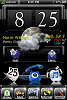 [RELEASED] True HTC HD2 with Real Animated Weather-img_0666.png