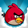 >>>>  iBOX Carbon  <<<<-angry-birds.png