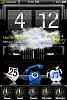 [RELEASED] True HTC HD2 with Real Animated Weather-img_0668.png