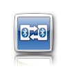 iElegance Icons-bluetooth-photo-share.png