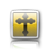 iElegance Icons-greek-orthodox-calendar-lite.png