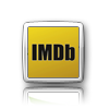 iElegance Icons-imdb-movies-tv.png