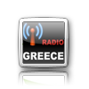 iElegance Icons-radio-greece.png