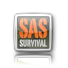 iElegance Icons-sas-survival-guide.png