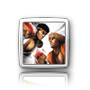 iElegance Icons-street-fight-iv.png