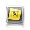 iElegance Icons-yellow-pages-australia.png