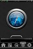 """""""Project ANOCHECER""""-img_0043-1-.png"""