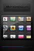[Released ]    [ CLASSified  *iOS4 Ready* ]-respring2.png