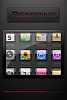 [Released ]    [ CLASSified  *iOS4 Ready* ]-respring3.png
