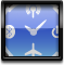 [Released ]    [ CLASSified  *iOS4 Ready* ]-atimetool.png