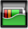 [Released ]    [ CLASSified  *iOS4 Ready* ]-batterylogger.png