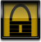 [Released ]    [ CLASSified  *iOS4 Ready* ]-jbikeepass.png